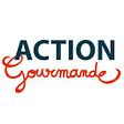 ACTION Gourmande logo