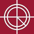Fellow Productions logo