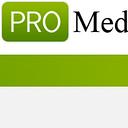 Logotipo de Programas A Medida