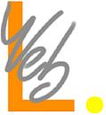Logo de LONIWEB