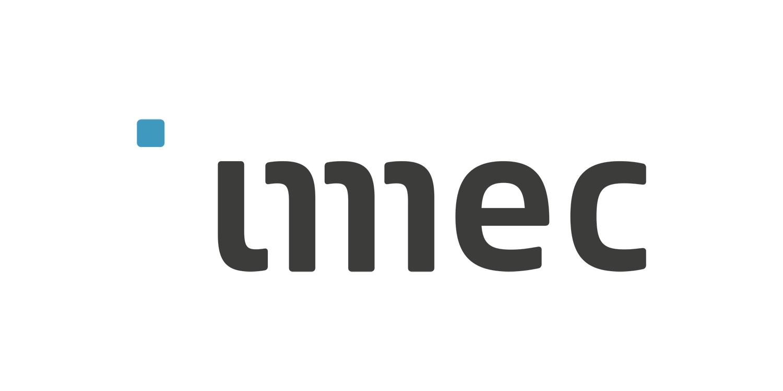Corporate rebranding imec