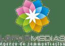 LOTUS MEDIAS logo