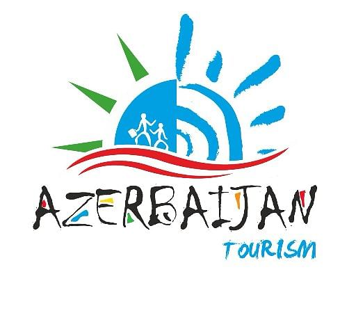 Reporters from all over the world meet in Baku