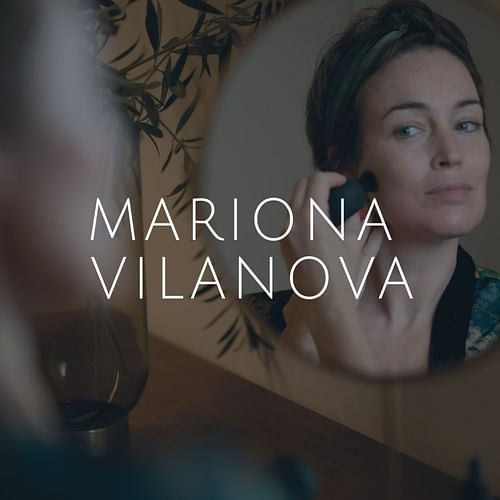 Agencia digital para Mariona VIanova - Redes Sociales