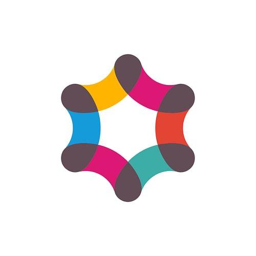 Branding Eksaé - Création de site internet