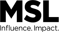 MSL South Africa logo