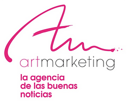 Comentarios sobre la agencia Art Marketing
