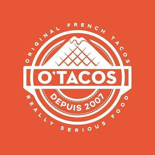 O'TACOS - Social Media Management - Stratégie digitale