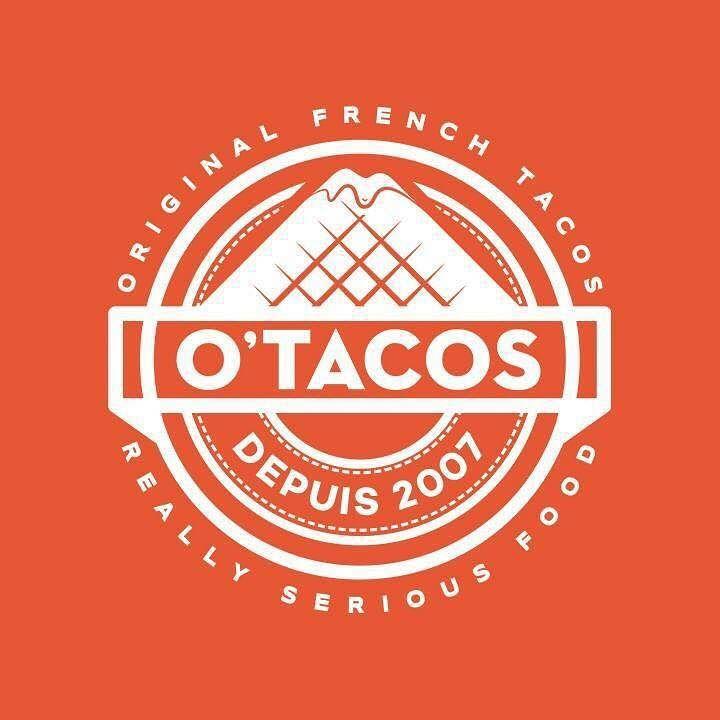 O'TACOS - Social Media Management