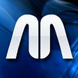 MartinMedia logo