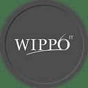 Wippo IT logo