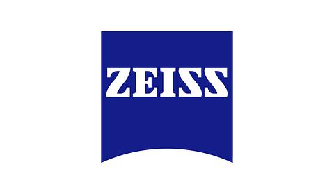 Carl Zeiss ELRS Conference Paris 340 guests