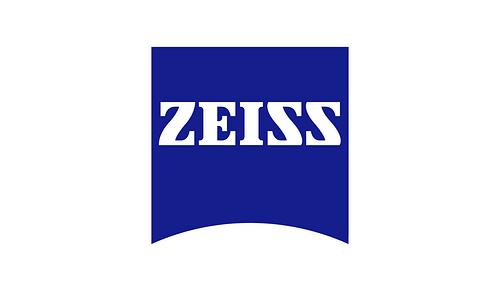 Carl Zeiss ELRS Conference Paris 340 guests - Content-Strategie