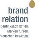 brandrelation consulting GmbH logo