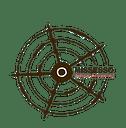 Missesso Software logo