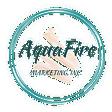 AquaFire Marketing, Inc. logo