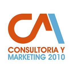 Comentarios sobre la agencia Consultoria y Marketing 2010 S.L.
