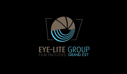 E-Commerce - Eye-Lite - E-commerce