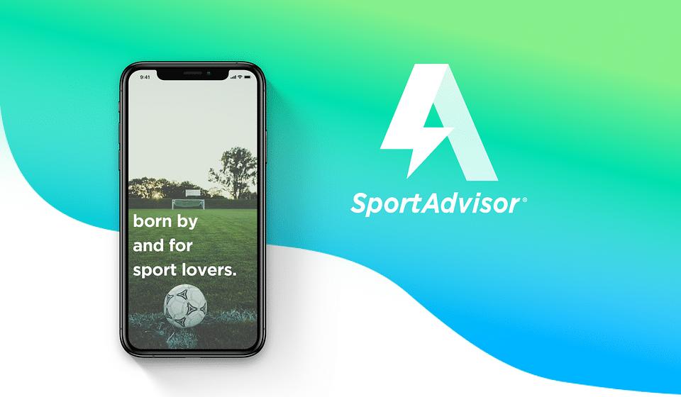 Sport Advisor