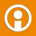 Grupo Iniciativas logo