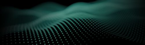Hewlett Packard – Boundaryless Blockchain - Branding & Positioning