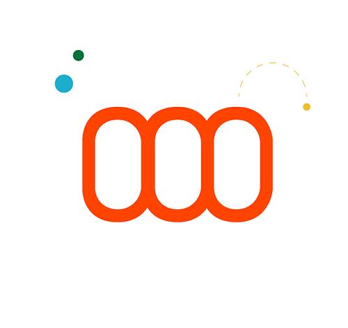 Miramiro - Website Creatie
