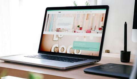 Diseño Site Restaurante