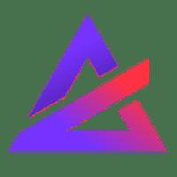 Accelerator Team logo