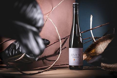 Eve's Paradise – Branding, Packaging Design, We...