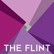 The Flint logo