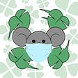 Lucky Koala logo