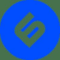 DOINGSOON logo