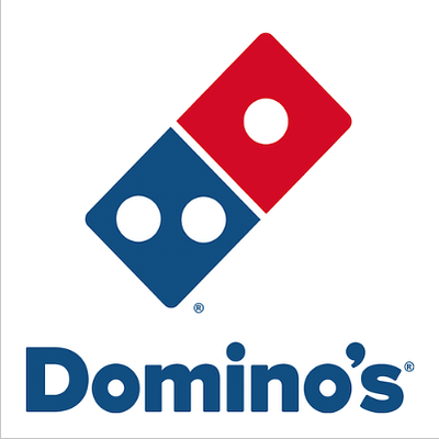 Domino's - Publicité
