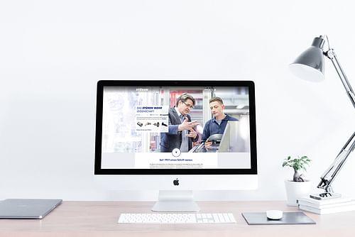 Das STÜKEN mehr Reichweite - Markenbildung & Positionierung