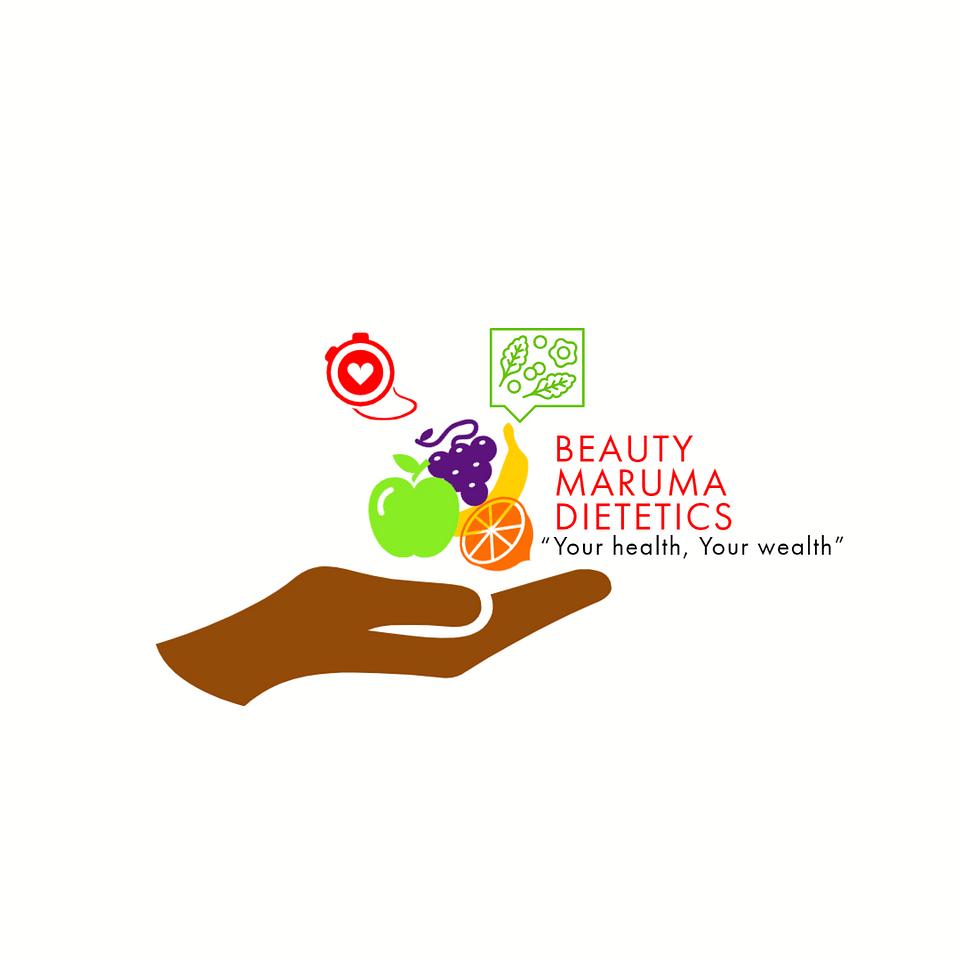 Logo Creation and branding