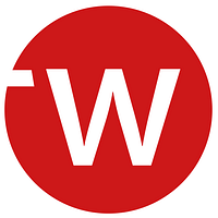 web-netz GmbH logo