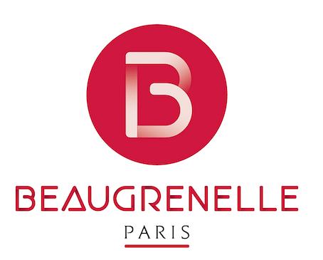 Réouverture de Beaugrenelle