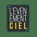 Logo L'événement Ciel