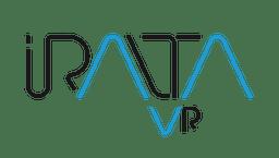 Comentarios sobre la agencia Iralta VR & Audiovisual Production