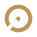 Agencia Touché logo