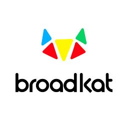 Avis sur l'agence BroadKat