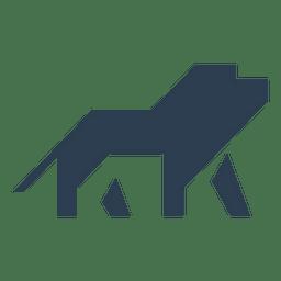 Avis sur l'agence BLUE LIONS CIV