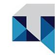 Agence Tesla logo