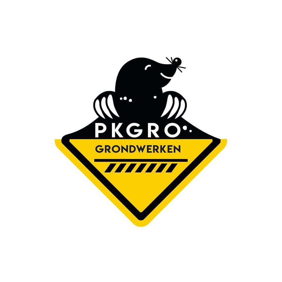 Rebranding PKGRO