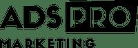 AdsPro Marketing logo