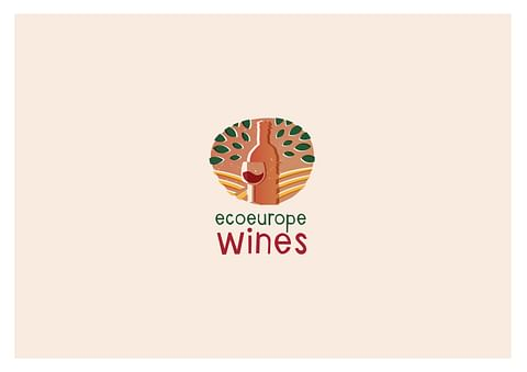 Ecoeurope Wines