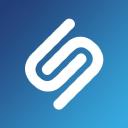 Isentia Australia logo
