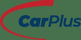 Publicidad y creación sitios web Carplus