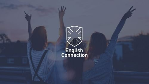 Marketing para English Connection - Estrategia digital