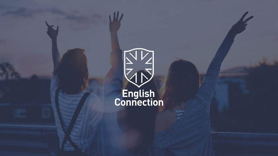Marketing para English Connection